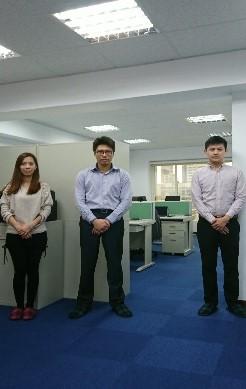 pic_taiwan